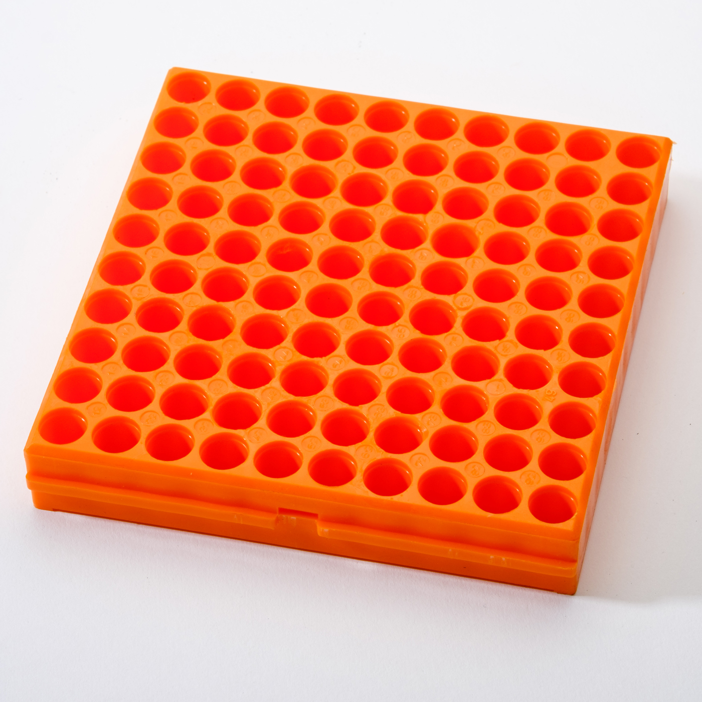 A Professional Plastic Injection Moulding Service
