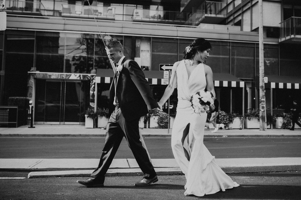 Cinematic Wedding Photography Photo by Nadiya Marwah Photography in Wedding & Engagement Package, Vancouver, BC, Canada