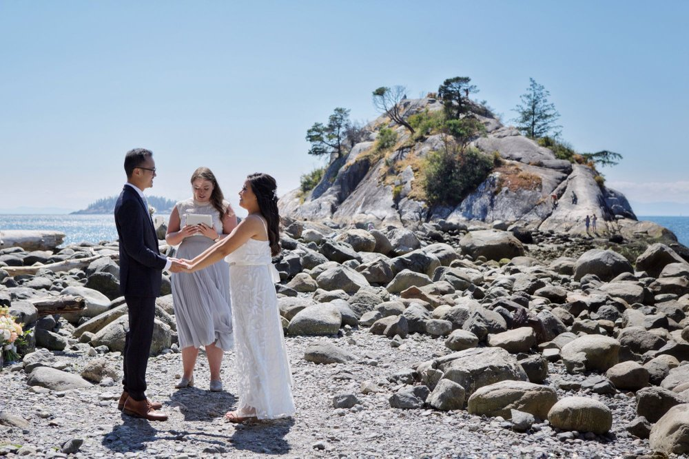 Full Wedding Photo by Dudki Photo in Wedding & Engagement Package, Vancouver, BC, Canada