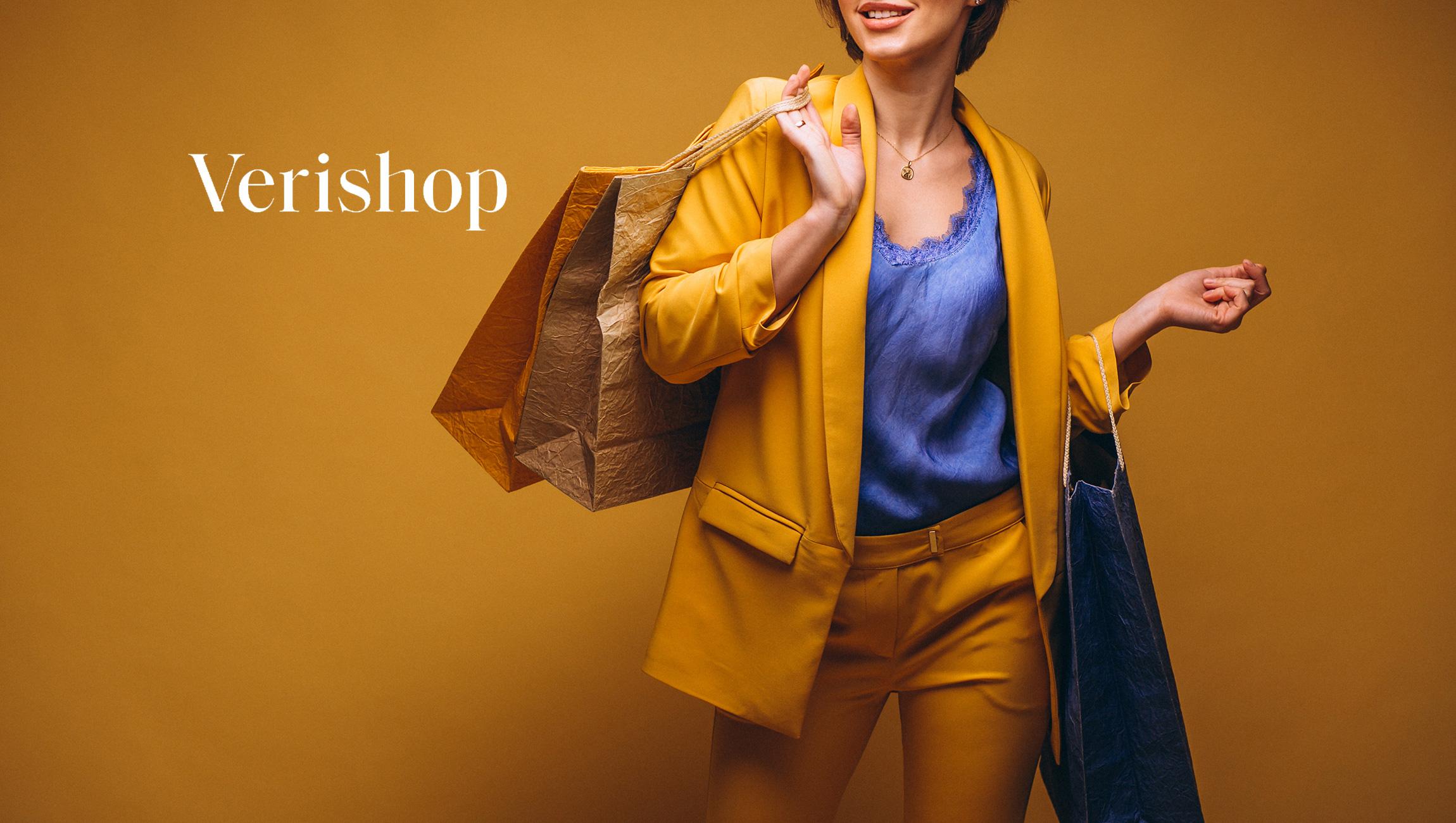 Verishop: End of Season Sale Up To 70% Off Fashion, Home & Beauty Sale!