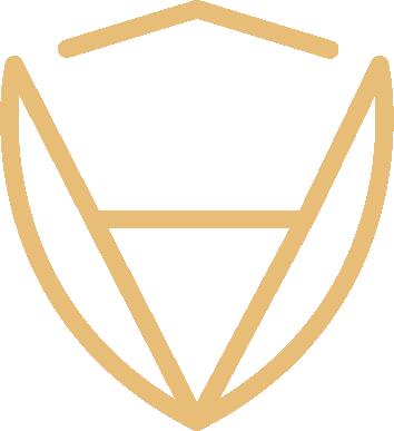 Certik Foundation - Secure Infrastructure for Trustworthy Transactions