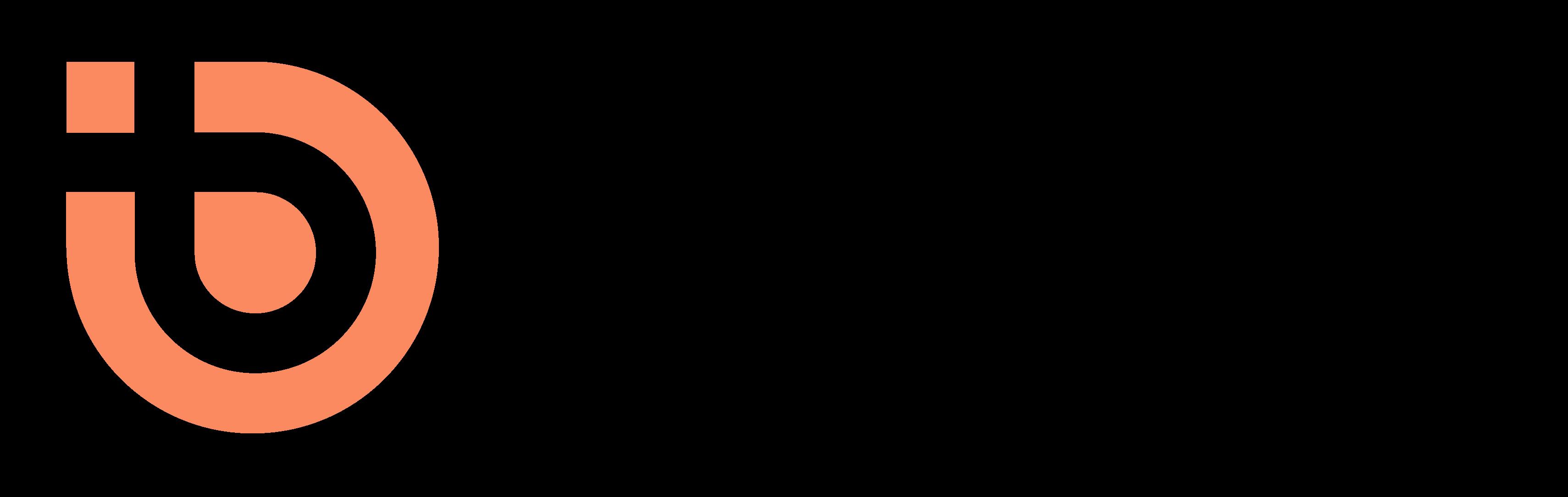 BrightID logo for homepage