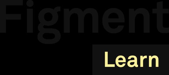 Figment Learn logo