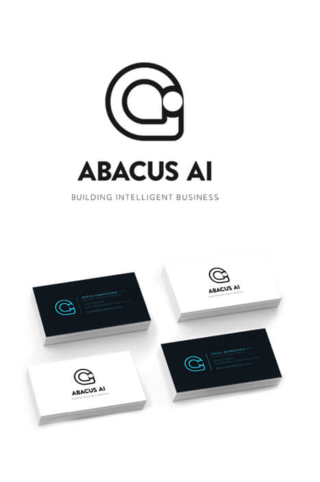 abacus ai portfolio screenshots - 3