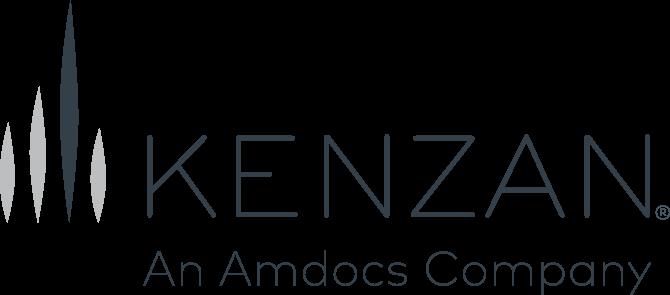 https://www.kenzan.com/