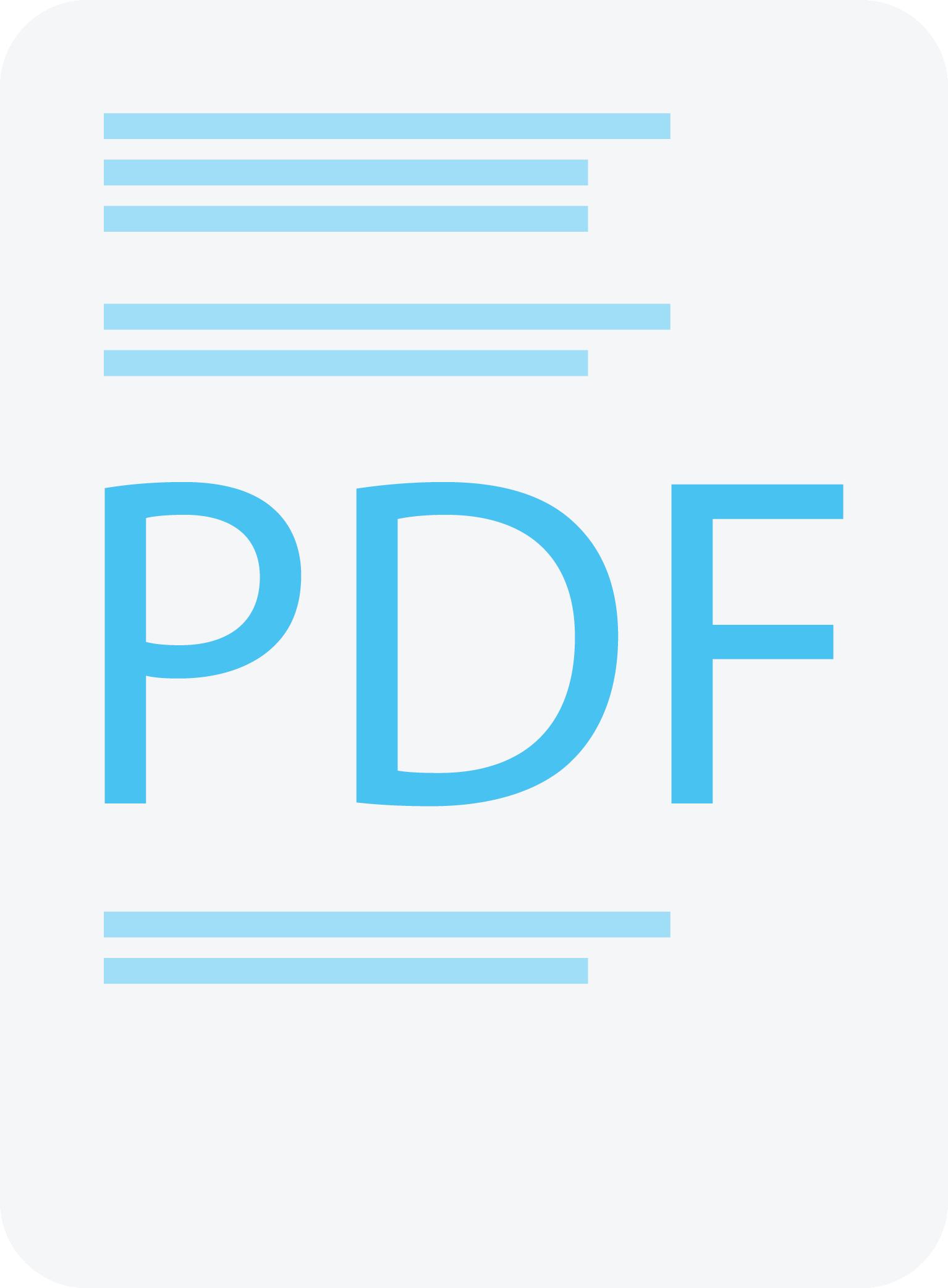 Resemé PDF | Toby Everett