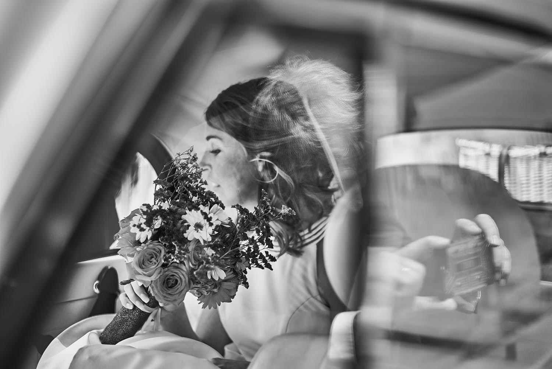 haarlem trouwfotograaf
