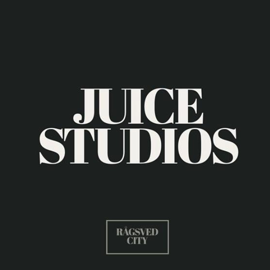 Juice studios logotyp