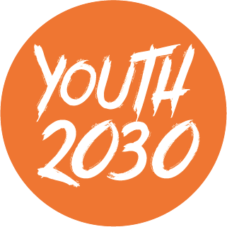 Youth 2030 Movement