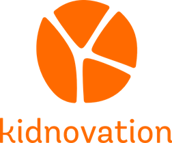 Kidnovation