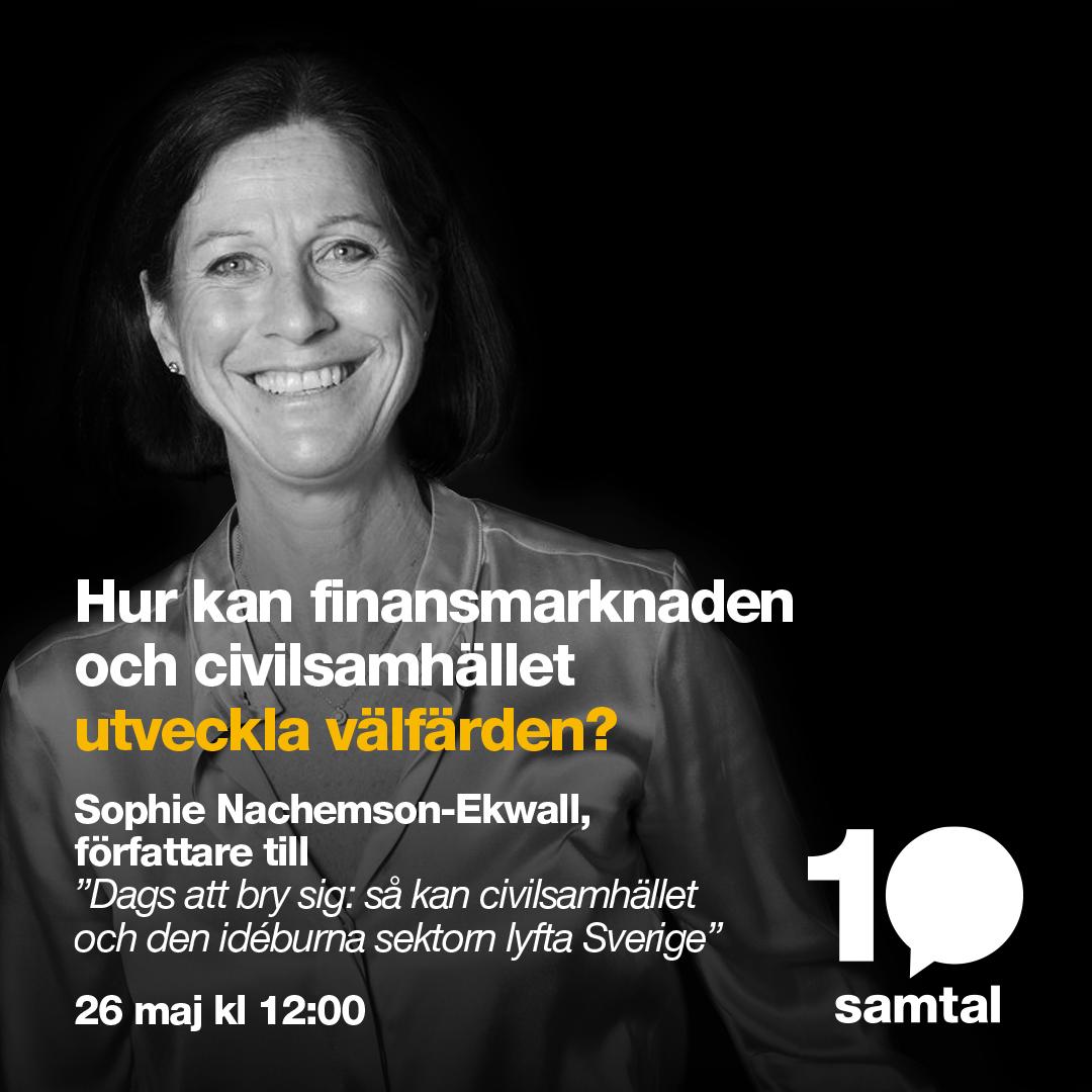 Sofie Naschemsson-Ekwall