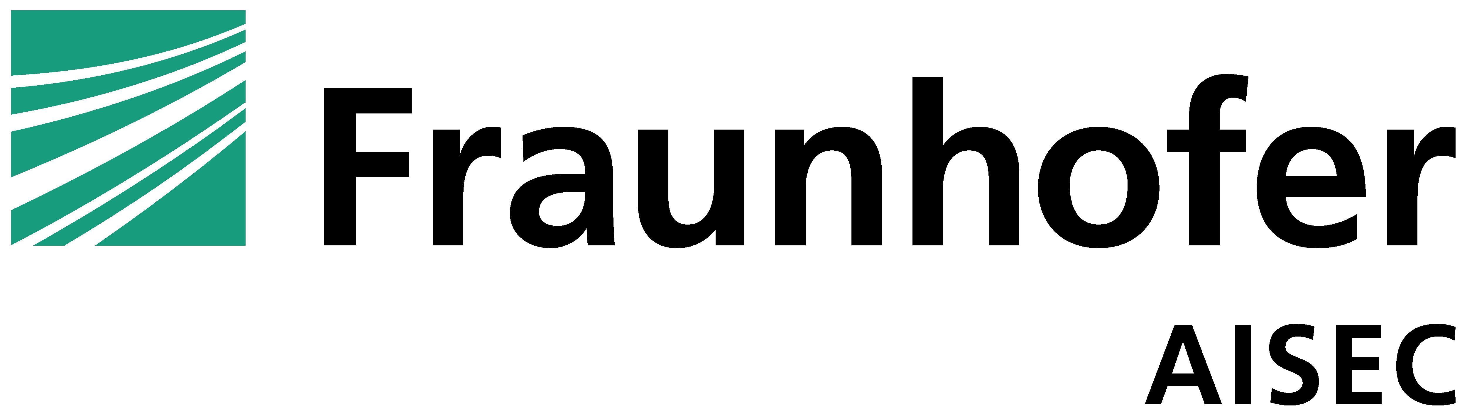 Fraunhofer AISEC