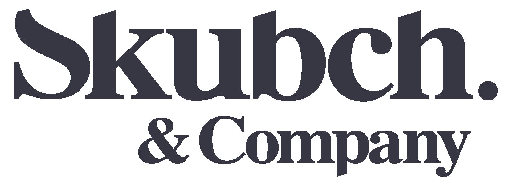 Skubch&Company