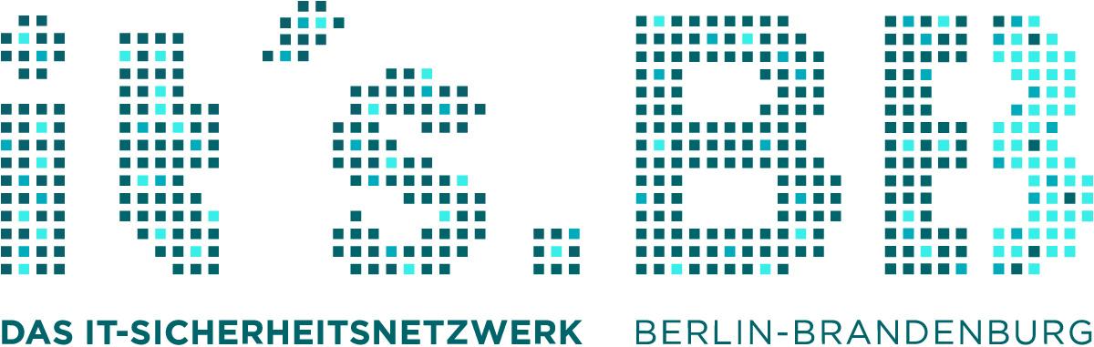 it´s.BB Das IT-Sicherheitsnetzwerk Berlin-Brandenburg
