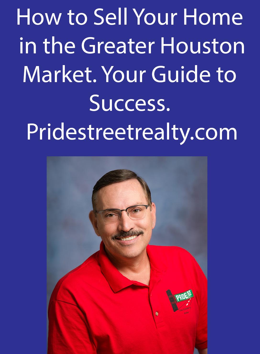Free Real Estate Seller Ebook