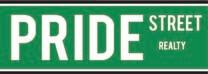 Pride Street Realty