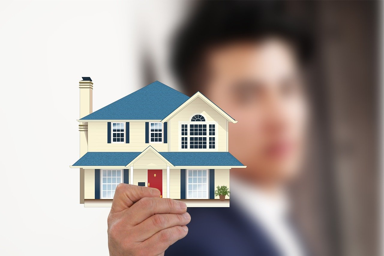 Title Insurance: Where Does Your Dollar Go?