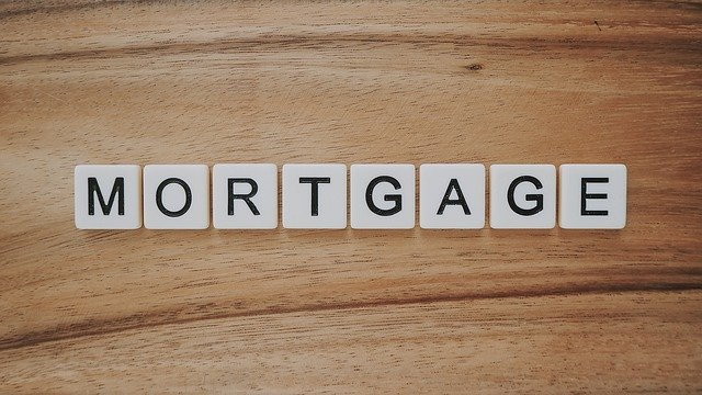 How to Choose a Mortgage Lender | The Advantages of Different Types of Mortgage Lenders