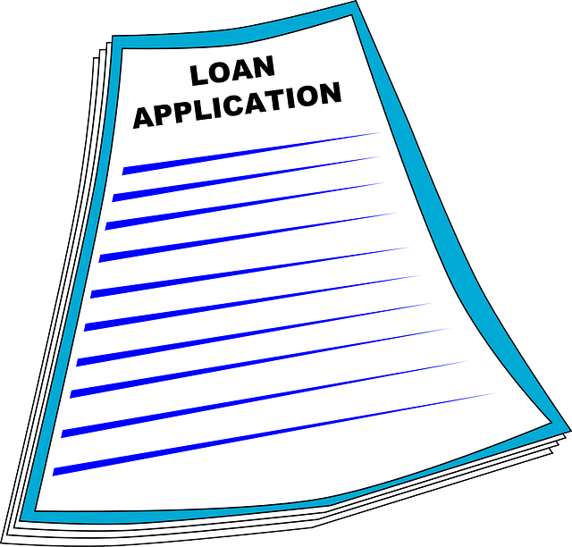 What are the different types of mortgage lenders?
