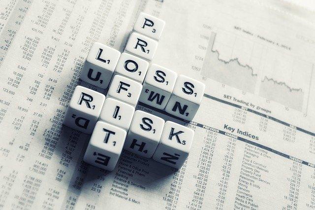 Title Insurance When Refinancing Your Loan