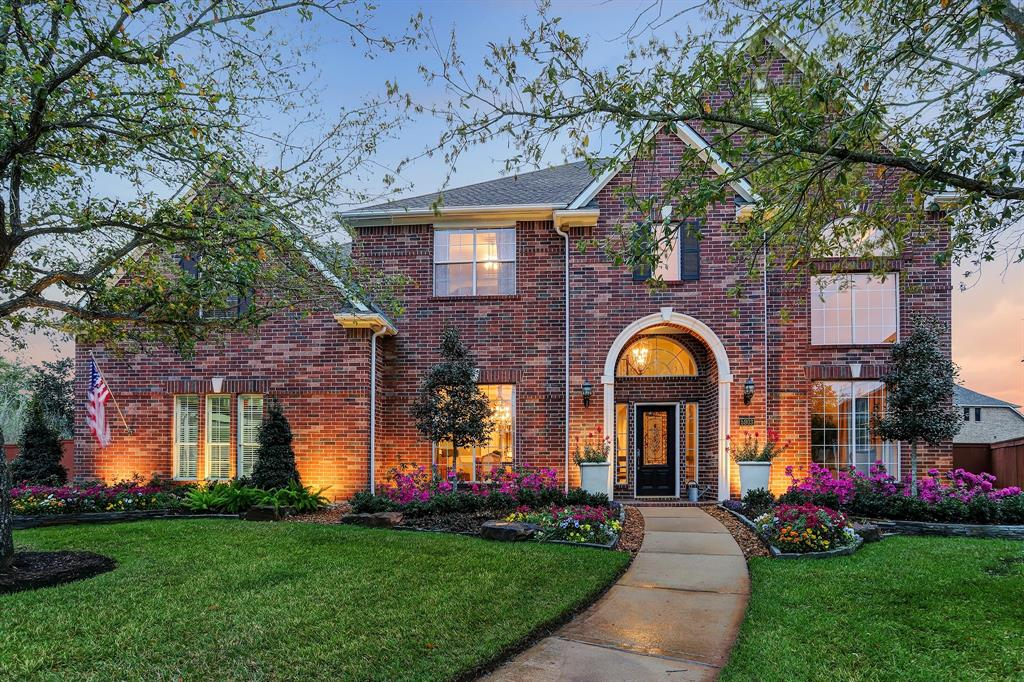 Homes for sale in Houston