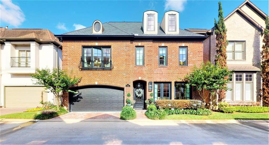 Houston Homes for Sale, Mystic Bridge Drive Homes for Sale, Homes for Sale on Mystic Bridge Drive in Houston