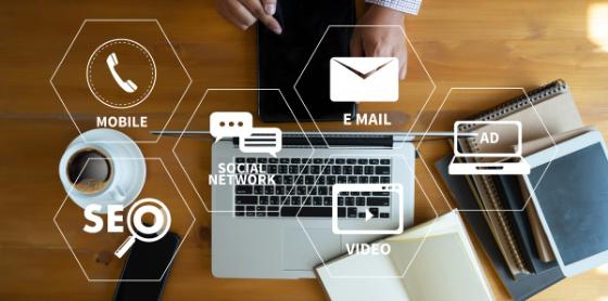Bez personifikované a konzistentní komunikace se moderní marketing neobejde