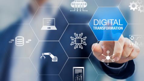 Data-driven DPD se digitalizace nebojí. Co přinesla transformace obchodu a zákaznického servisu?