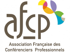 Logo Afcp