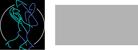 NOVA DanceSport logo