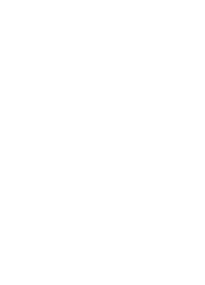 The Social Fabric Initiative