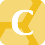 Catalyst: Fluid Dynamics Database and Play Metrics