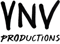 Logo VNV Productions