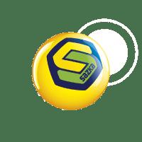 Logo Sazka