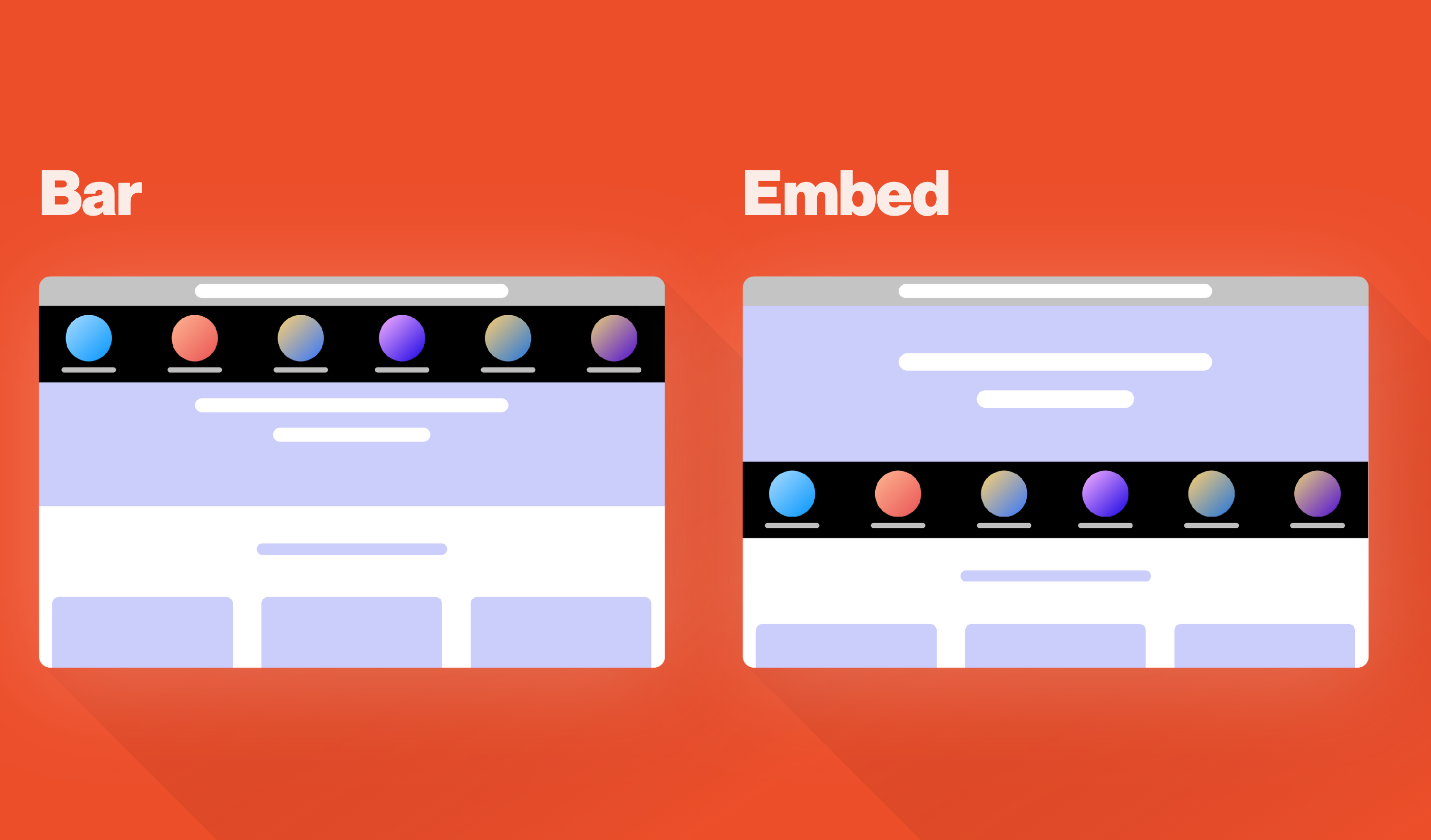 Embed Storypop to Shopify