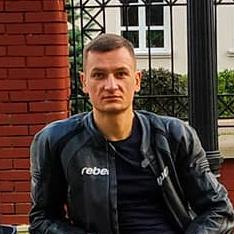 Роман Ясев фото
