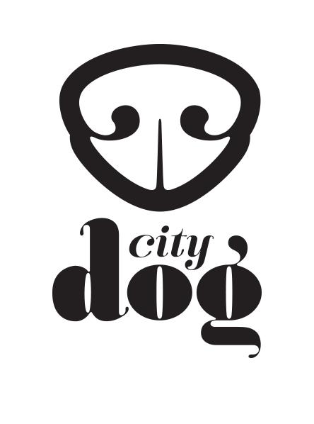 citydog logo