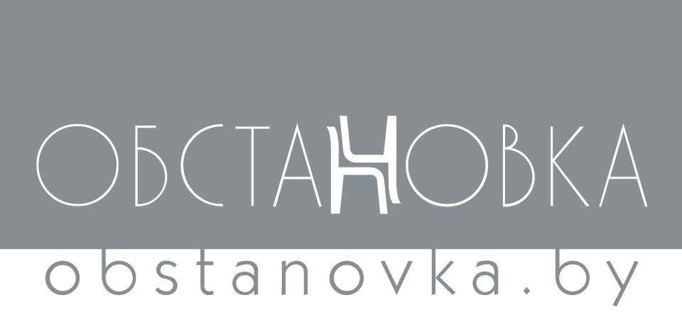 obstanovka logo