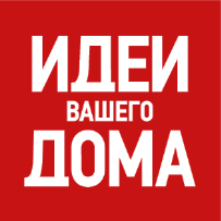 ivd logo
