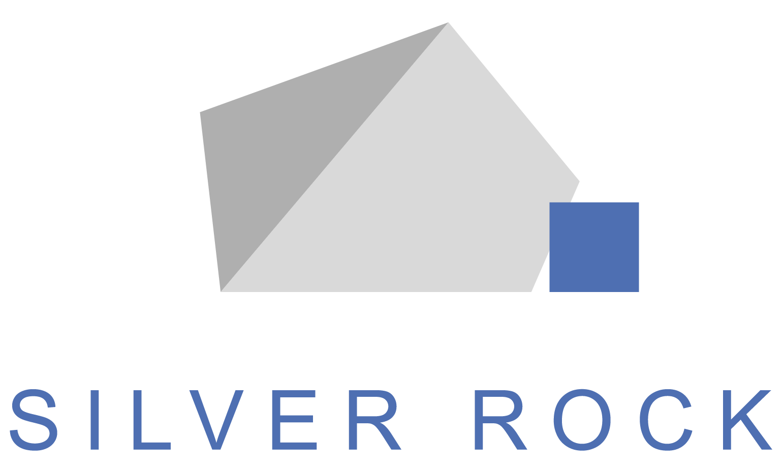 UniqCast partner silver rock