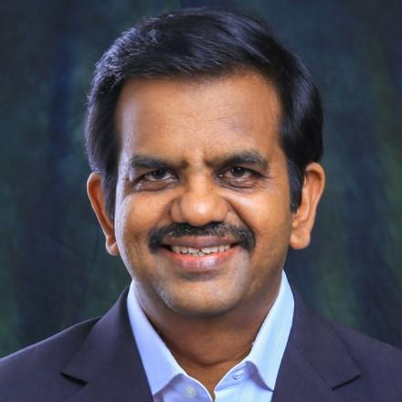 S. Ramesh Babu Benchmark_Broadcast_Systems