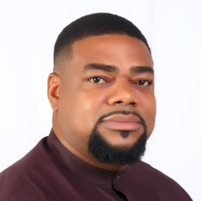 Raphael Emmanuel CTO TV Anywhere Africa testimonial for UniqCast
