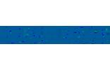 UniqCast partner Benchmark Broadcast System