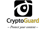 UniqCast partner Cryptoguard