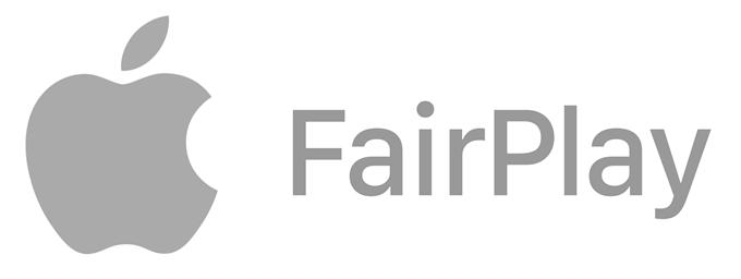 UniqCast apple fairplay drm