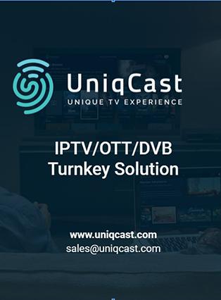 UniqCast_Presentation_download