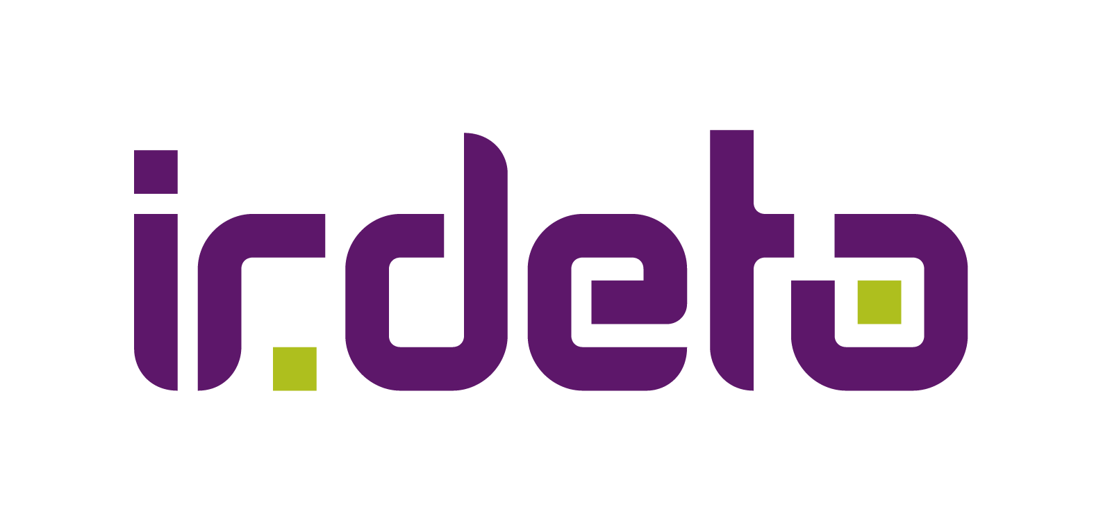 UniqCast partner Irdeto