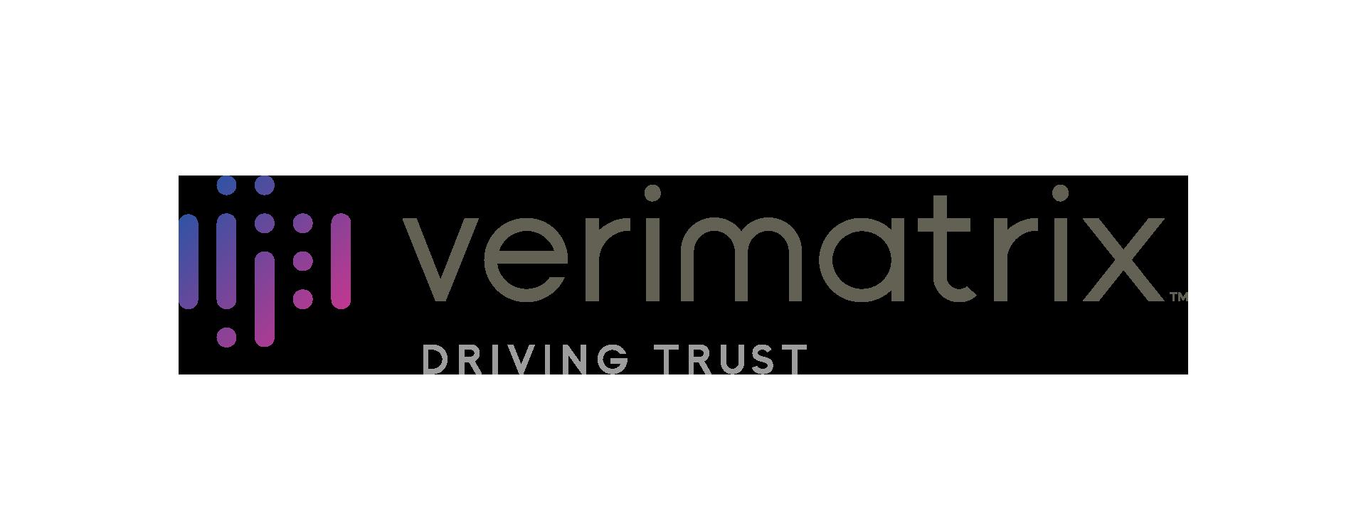 partner Verimatrix