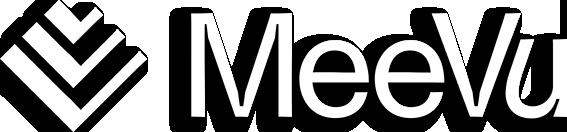 MeeVu