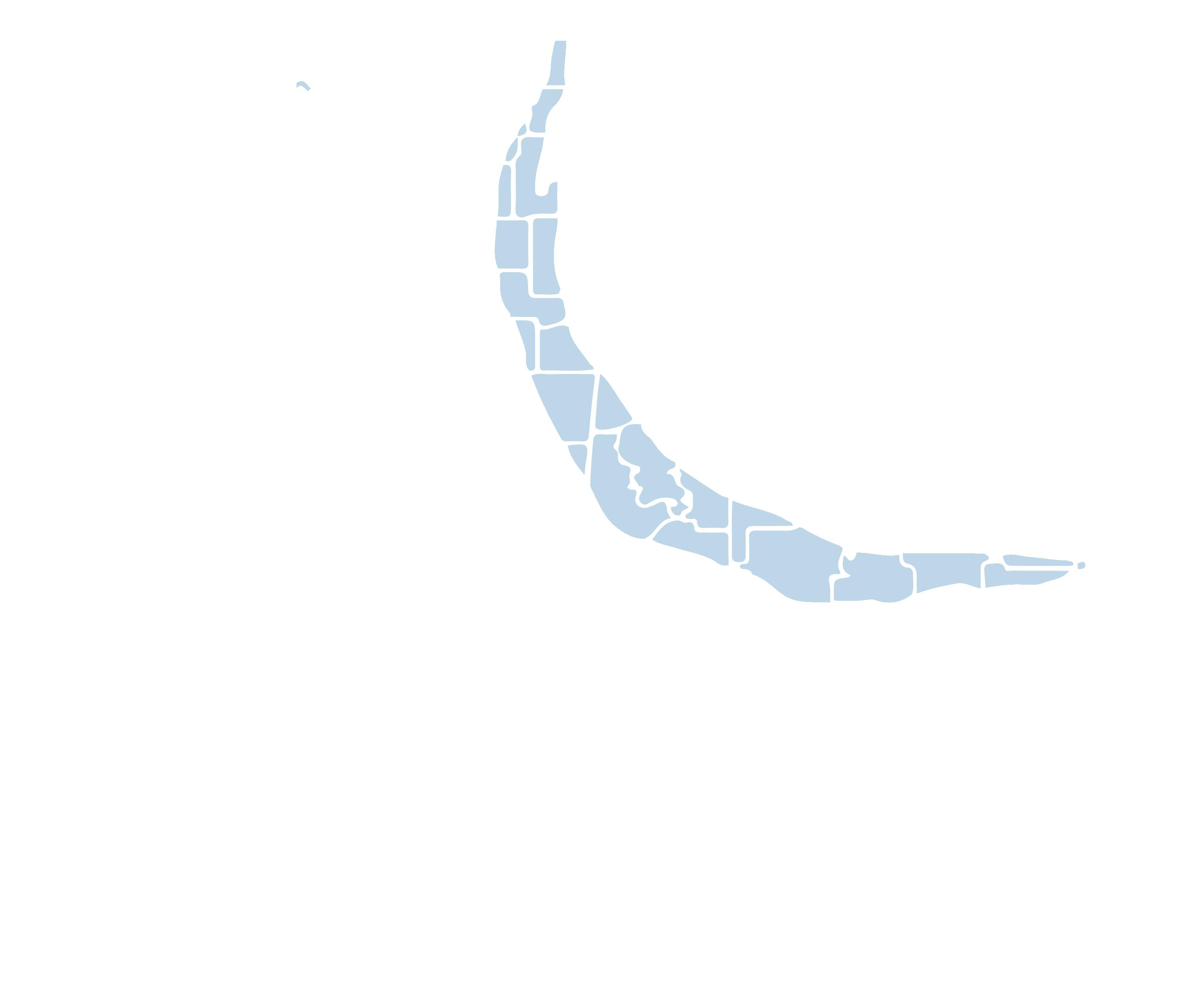 mississippi alabama map blackbelt prairie crescent